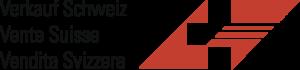 verkauf-schweiz-logo