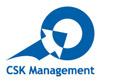 swiss-sales-kongress-CSK_Logo_Website