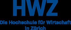 swiss-sales-kongress-hwz-logo